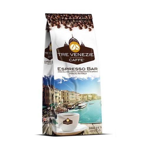 1-kg-tre-venezie-espresso-bar-1101