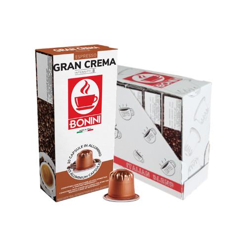 100-alu-kapseln-gran-crema-tiziano-bonini-nespresso-kompatibel-master-box-1764